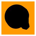 icones objectif altitudes 05 - Altitude Stratégies