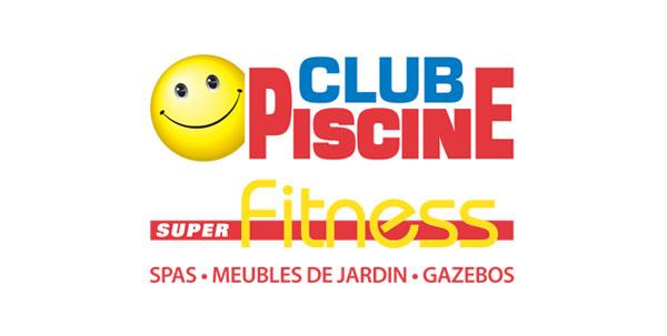 logo clubpiscine - Pourquoi choisir AltitudeStratégies